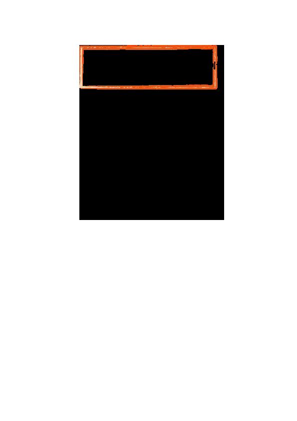 小升初英语专项复习讲与练-[第29讲] 词法大全(五)——形容词副词(含答案)