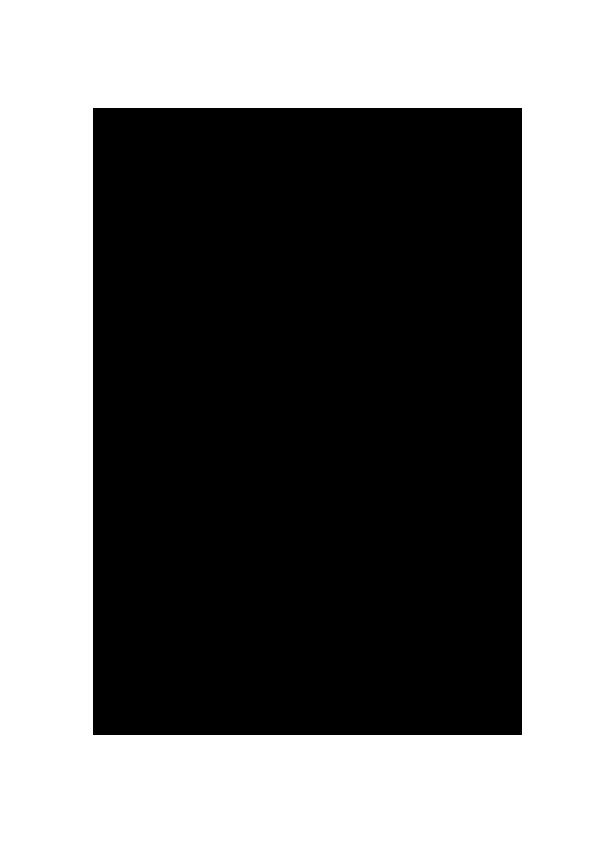 四川省凉山州北大金阳附属实验学校2019-2020学年高二上学期期末考试英语试题PDF版(无听力音频有文字材料)
